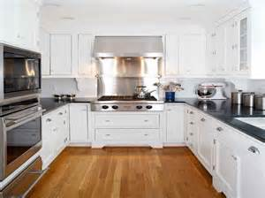 Ina Garten Kitchen by Ina Garten Kitchen Design Home Interior Design