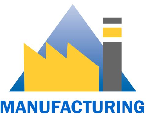 industryicon manufacturing png #18571 free icons and png