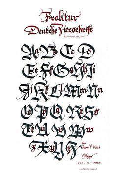 imagenes de letras goticas nombres las 25 mejores ideas sobre letras goticas cursivas en