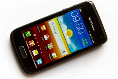 reset samsung i8150 how to reset samsung galaxy w gt i8150 all methods