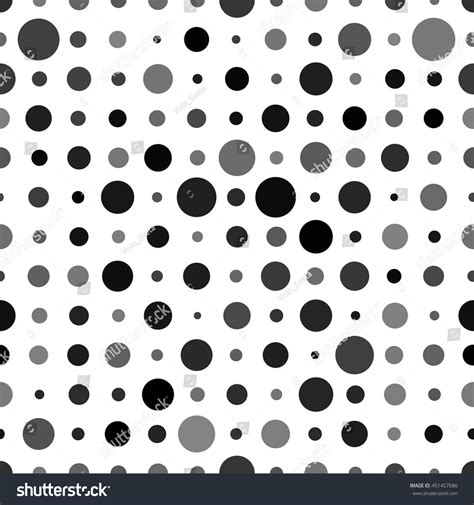 background pattern opacity abstract background with black circles random opacity