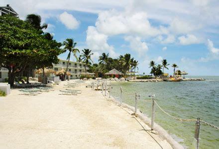 Motorradversicherung Usa by Motorradreise Usa Miami Paradise 187 Crd