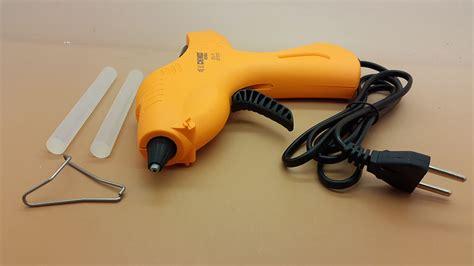 Glue Gun Dekko Dg 7 15 Watt 1 jual alat lem tembak dekko 60w dg 11 korea melt glue