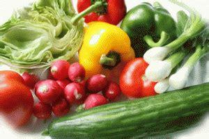 alimenti nocivi per il colesterolo abbassare il colesterolo con opportune sostituzioni in cucina
