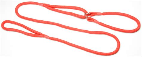 show leads buy braided leads from the lead shop