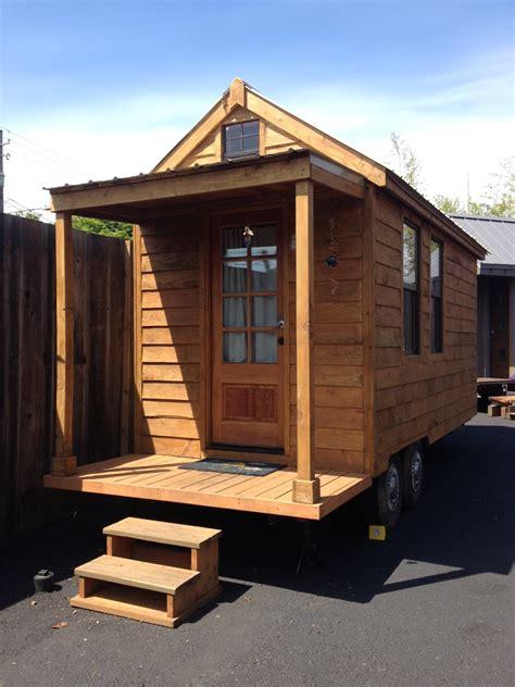 Caravan The Tiny House Hotel Tiny House Design Caravan The Tiny House Hotel