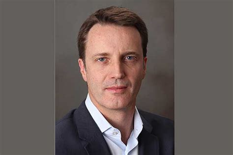 Dresser Rand Ceo dresser rand appoints new ceo