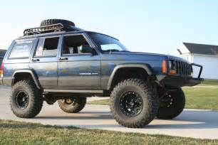2000 jeep pictures cargurus