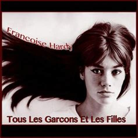 francoise hardy npr the rolling stones the o jays and album covers on pinterest
