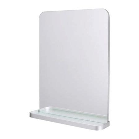 Bathroom Mirrors Ikea Ikea Bathroom Mirrors All You Really Need From Mirror At Bargain Price Bathroom Designs Ideas