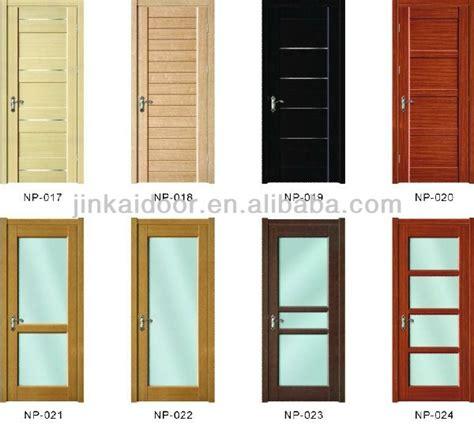 Decorative Interior Door Skin Panels Buy Decorative Interior Door Skins
