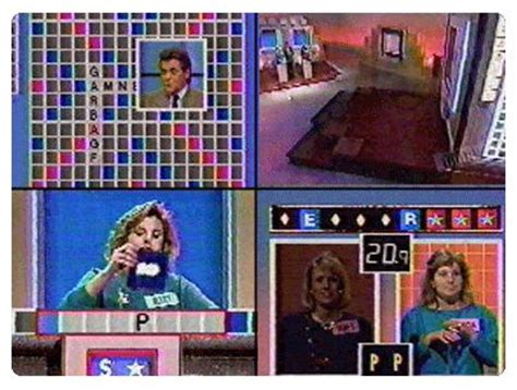 scrabble show scrabble show 1984 1990 quot back in the day