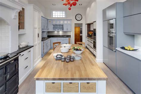 Kitchen Planning Ideas by Kitchen Showroom Design Ideas With Images