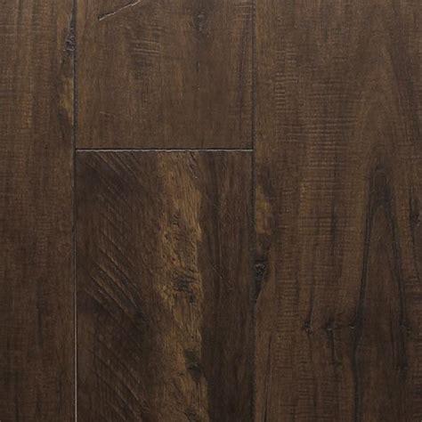 Richmond Laminate Flooring Prices by Laminate Flooring Acorn Rlar774salisbury By Richmond
