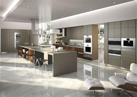 Snaidero Kitchens Design Ideas Cucine Snaidero Prezzi E Modelli Cucine Moderne