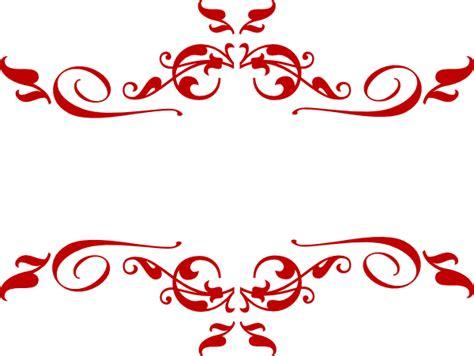 swirl logo pattern clipart swirl swirl red clip art vector clip art