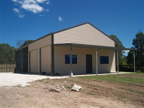 Shed Kits Qld by Lshaped Bunk Bed Building Plans Home Sheds Brisbane How