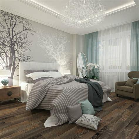 Schlafzimmer Le by Die Besten 17 Ideen Zu Schlafzimmer Auf Modern