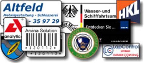Folienaufkleber Anbringen by Sicherheitsaufkleber Folienaufkleber Aufkleber