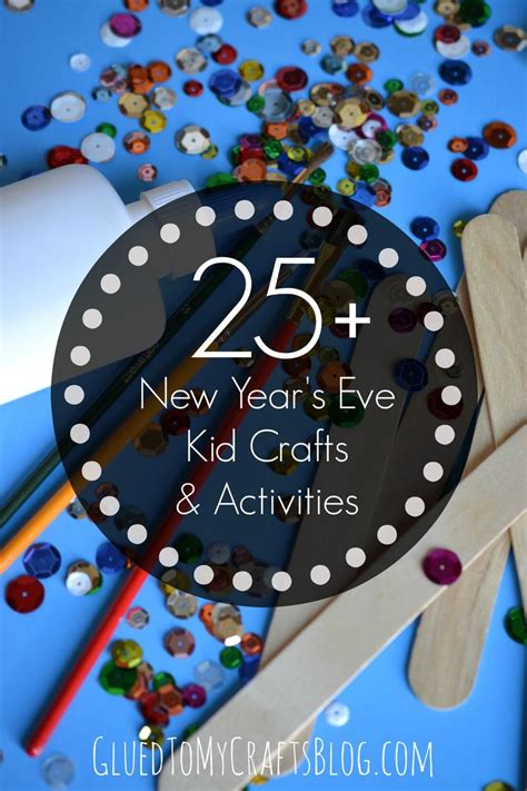new year and activities for adults 30 best new year coloring page images on