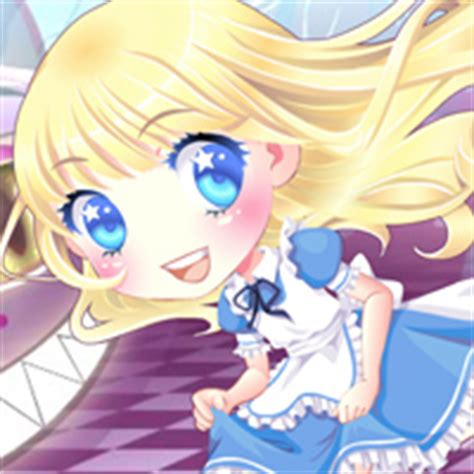 shotacon mother free download shotacon 3d submited images pic 2 fly