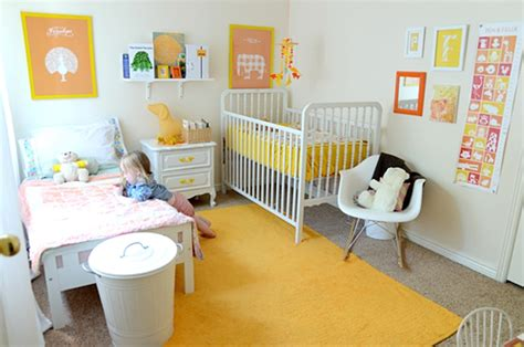 baby toddler bedroom ideas 20 amazing shared kids room ideas for kids of different