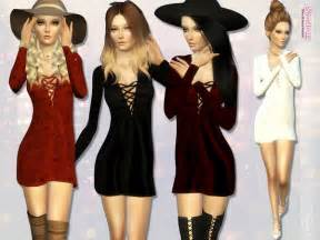1000 images about sims 4 on pinterest the sims sims and my sims