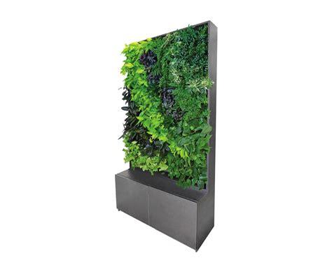 Vertical Garden Kit Verde   Home Outdoor Decoration