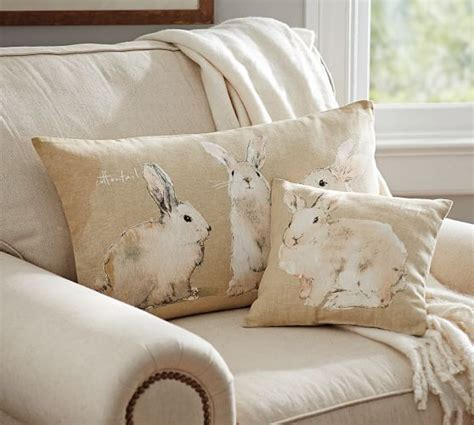 Pottery Barn Pillows On Sale by 1000 Ideas About Pottery Barn Pillows On