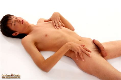 Gay Naked Sexy Gallery Marat Porn Gay Blog