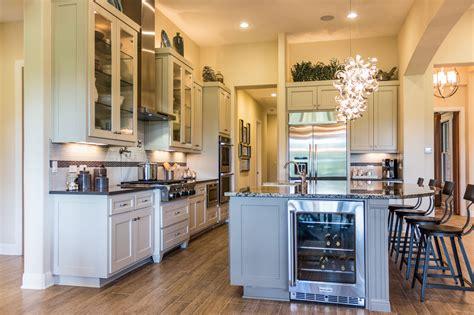 kitchen cabinets winston salem nc kitchen cabinet companies 100 kitchen cabinets winston