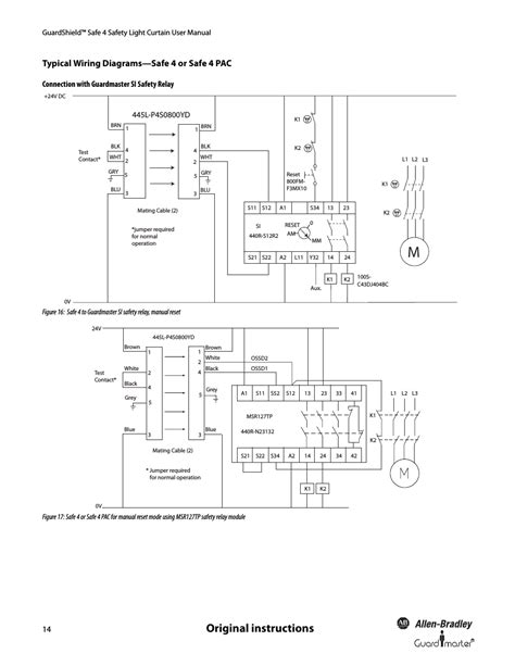 440r N23132 Wiring Diagram : 26 Wiring Diagram Images   Wiring Diagrams   Panicattacktreatment.co