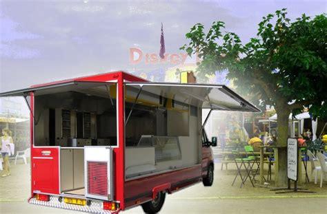 Etalmobil fabricant de camion magasin, vitrine de votre savoir faire