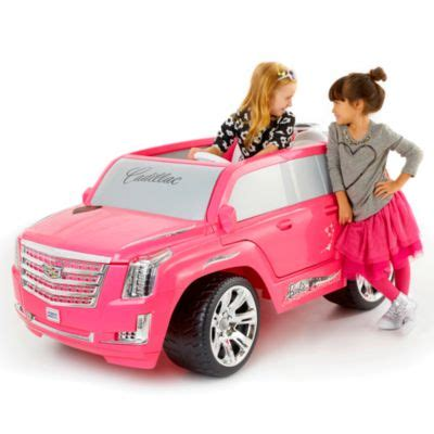 power wheels for power wheels powered ride on cars trucks for