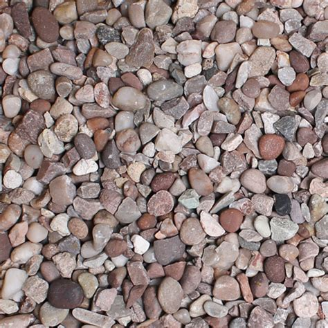 Cost Of Limestone Gravel Decorative Gravels Archives Ashcroft