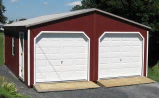 prefab garages in virginia modular garage at alan s