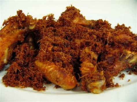 membuat minyak goreng kelapa resep dan cara membuat ayam goreng bumbu kelapa yang gurih