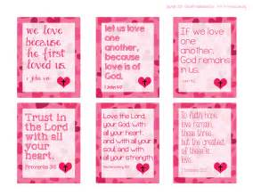 printable religious valentine cards for kids real life