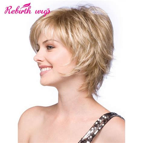 wigs medium length feathered hairstyles 2015 17 best images about hairstyles on pinterest shoulder