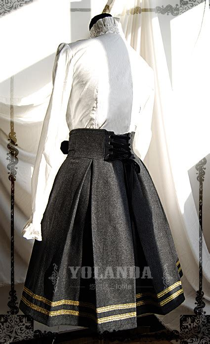yolanda style cape and skirt set in stock 79