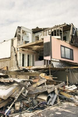 can you add renovations to a mortgage when purchasing
