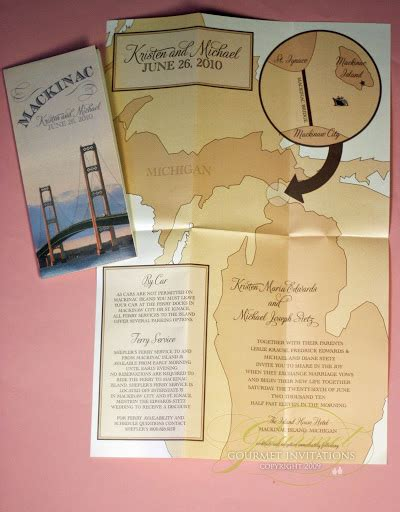wedding invitations waterford mi taniesha s 750 couples will gather in pittsburgh on
