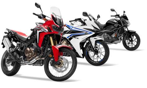 Bmw Motorrad Insurance Quote by Multi Bike Insurance Mce Insurance