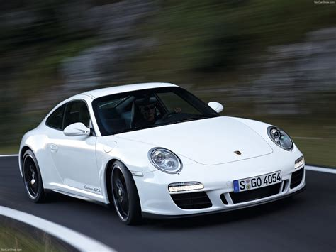 how to learn about cars 2011 porsche 911 windshield wipe control porsche 911 carrera gts 2011 pictures information specs