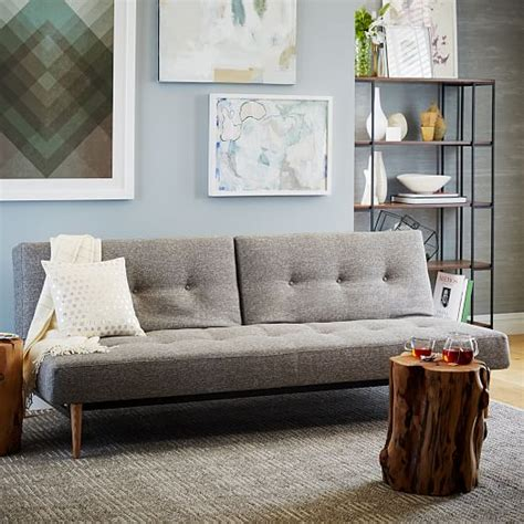 stores that sell sofa beds furniture stores that sell futons roselawnlutheran