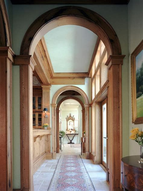 interior arch designs for home arch design for hall images