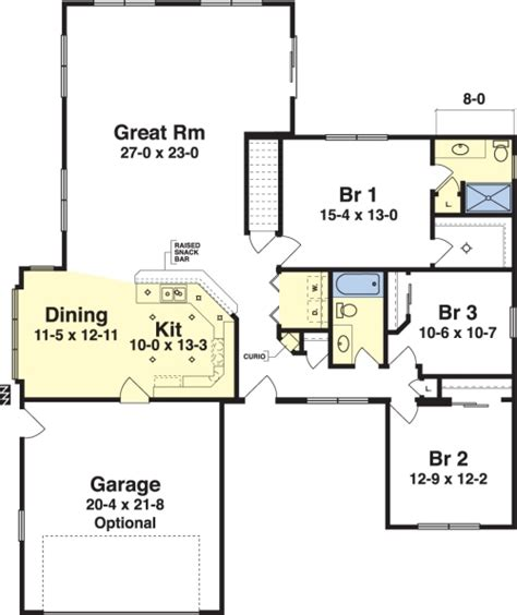 simplex house plans simplex house plans simplex floor plans simplex house design simplex house map