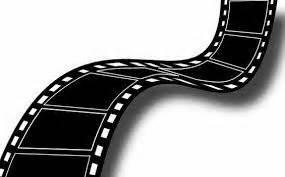cara membuat film pendek dengan mudah download software pembuat film pendek atau slide foto