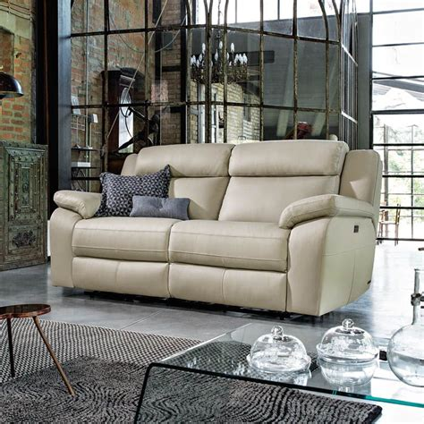 poltronesofa modelli divani poltronesof 224 prezzi 2018 i modelli nuovo catalogo