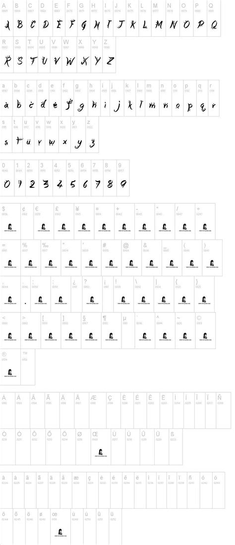 dafont alhambra 15 free arabic calligraphy fonts webprecis